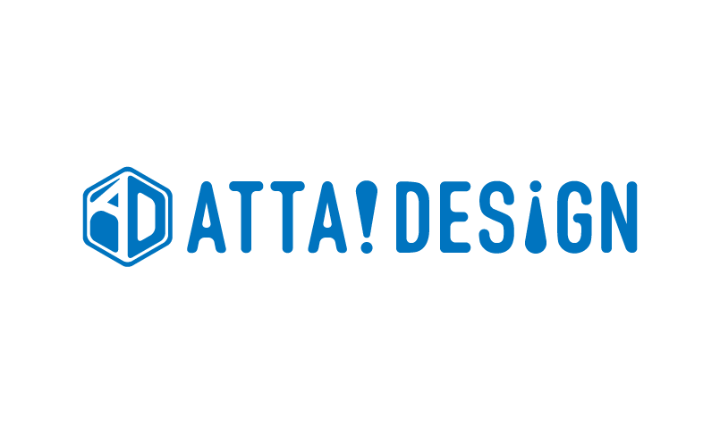 logo-attadesign.png
